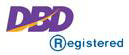 Registered by DBD
